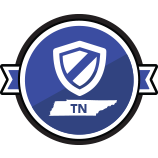 Security Tennessee