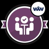 WWL Vehicle Services...