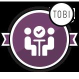 TOBI.com Onboarding ...