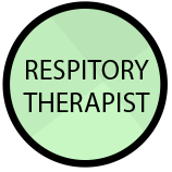 Respiratory Therapis...