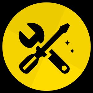 General labor